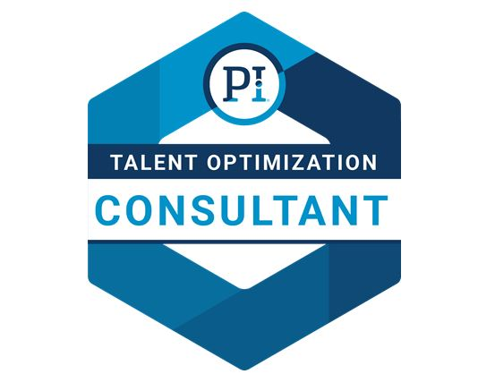 Talent Opt Consultant logo